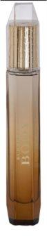 Burberry Body Gold Limited Edition eau de parfum pour femme 85 ml