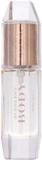Burberry Body Body Oil for Women 35 ml