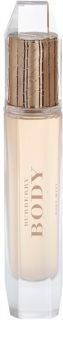 Burberry Body Bodyspray  voor Vrouwen  60 ml (Alcoholvrij)