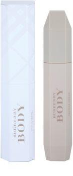Burberry Body crema de dus pentru femei 100 ml