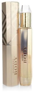 Burberry Body Rose Gold Limited Edition Eau de Parfum voor Vrouwen  85 ml