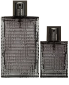 Burberry Brit Rhythm for Him set cadou VI.