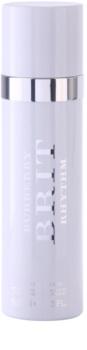 Burberry Brit Rhythm for Her spray dezodor nőknek 100 ml