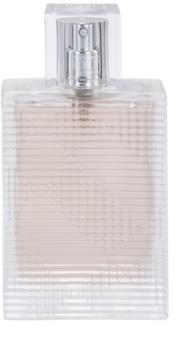 Burberry Brit Rhythm for Her parfum pour cheveux pour femme 50 ml