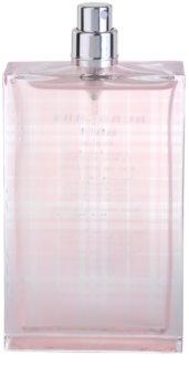 Burberry Brit Sheer toaletní voda tester pro ženy 100 ml