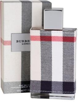 burberry london for women 2006 eau de parfum pour femme 100 ml. Black Bedroom Furniture Sets. Home Design Ideas