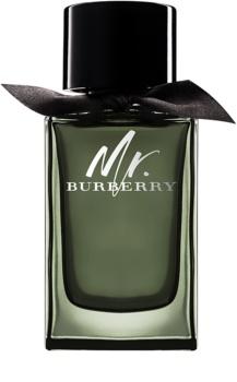 Burberry Mr. Burberry woda perfumowana dla mężczyzn 150 ml