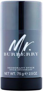 Burberry Mr. Burberry Deo-Stick für Herren 75 g