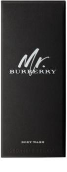 Burberry Mr. Burberry gel douche pour homme 250 ml
