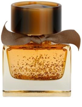 Burberry My Burberry Festive Limited Edition woda perfumowana dla kobiet 50 ml