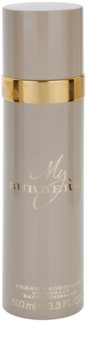 Burberry My Burberry déo-spray pour femme 100 ml