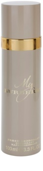 Burberry My Burberry Deospray for Women 100 ml