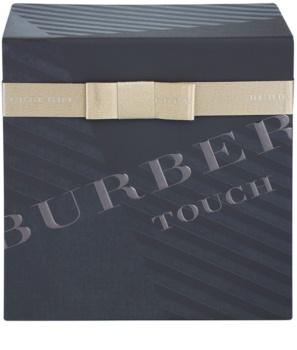 Burberry Touch for Men darčeková sada II.