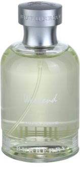 Burberry Weekend for Men After Shave Lotion for Men 100 ml
