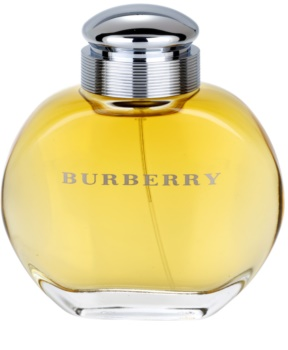 Burberry Burberry for Women Eau de Parfum für Damen 100 ml