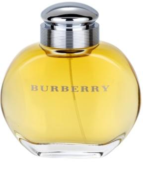 Burberry Burberry for Women Eau de Parfum voor Vrouwen  100 ml