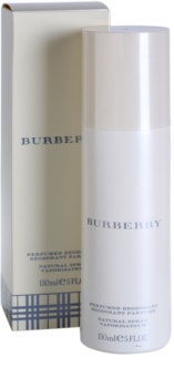 Burberry Burberry for Women Deo Spray for Women 150 ml