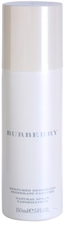 Burberry Burberry for Women deospray pro ženy 150 ml