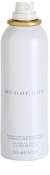 Burberry Burberry for Women déo-spray pour femme 150 ml