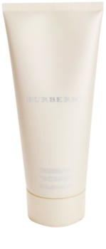 Burberry Burberry for Women Duschgel für Damen 200 ml