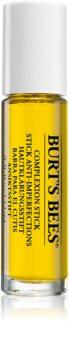 Burt's Bees Natural Acne Solutions Lokalpflege gegen die Unvollkommenheiten der Haut