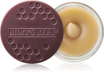 Burt's Bees Lip Scrub Lippenpeeling mit nahrhaften Effekt