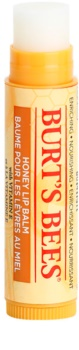Burt's Bees Lip Care Lippenbalsem met Honing