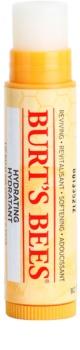 Burt's Bees Lip Care balsam de buze cu ceara de albine