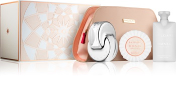 Bvlgari Omnia Crystalline Gift Set XXIII. for Women