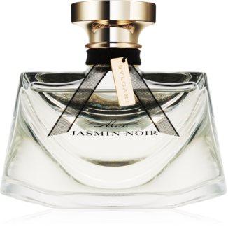Bvlgari Mon Jasmin Noir eau de parfum pour femme 75 ml