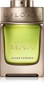 Bvlgari Man Wood Essence Eau de Parfum for Men