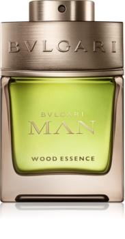 Bvlgari Man Wood Essence Eau de Parfum voor Mannen 60 ml