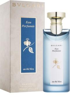 Bvlgari Eau Parfumée au Thé Bleu agua de colonia unisex 150 ml
