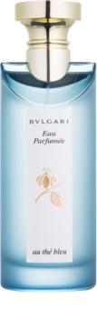 Bvlgari Eau Parfumée au Thé Bleu Eau de Cologne unissexo 150 ml