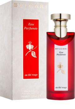 Bvlgari Eau Parfumée au Thé Rouge kolonjska voda uniseks 150 ml