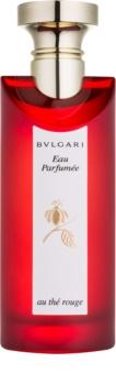 Bvlgari Eau Parfumée au Thé Rouge eau de cologne unisex 150 ml