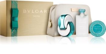 Bvlgari Omnia Paraiba Gift Set I. for Women