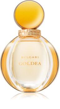 Bvlgari Goldea Eau de Parfum voor Vrouwen