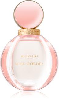 Bvlgari Rose Goldea Eau de Parfum for Women