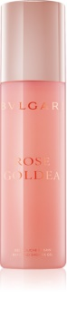 Bvlgari Rose Goldea żel pod prysznic dla kobiet 200 ml