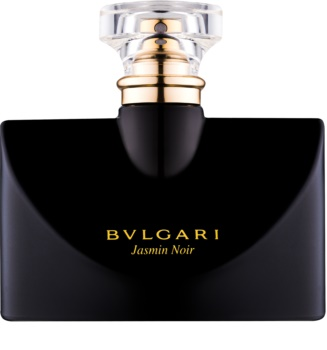 Bvlgari Jasmin Noir, eau de parfum pentru femei 100 ml   notino.ro 7bed9772f0e