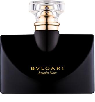 Bvlgari Jasmin Noir Eau de Parfum voor Vrouwen  100 ml