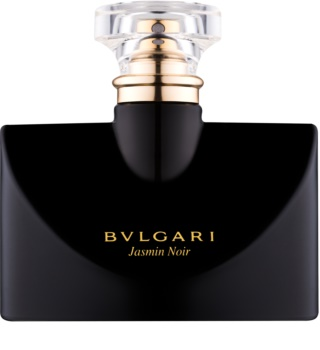 Bvlgari Jasmin Noir Eau de Toilette for Women 50 ml