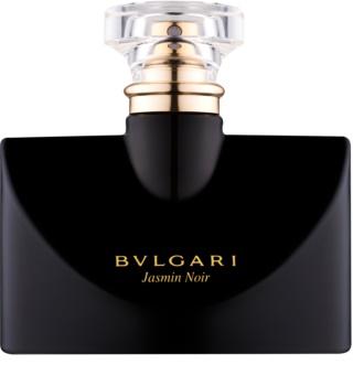 Bvlgari Jasmin Noir Eau de Toilette für Damen 50 ml