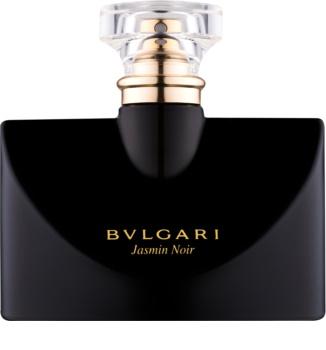 Bvlgari Jasmin Noir Eau de Toilette für Damen 100 ml