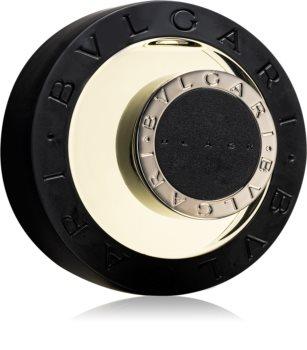 Bvlgari Black Eau de Toilette Unisex