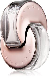 Bvlgari Omnia Crystalline Eau De Parfum eau de parfum pour femme