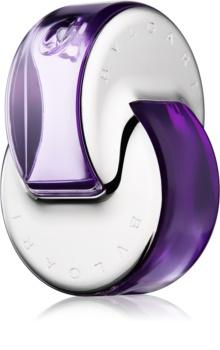 Bvlgari Omnia Amethyste eau de toilette for Women