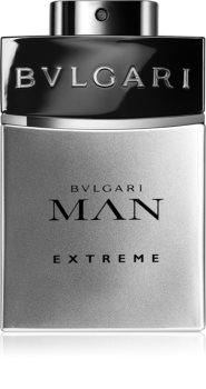 Bvlgari Man Extreme eau de toilette pour homme 60 ml