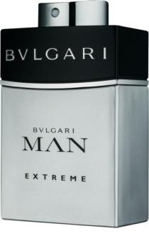Bvlgari Man Extreme woda toaletowa dla mężczyzn 60 ml